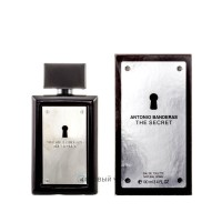 Antonio Banderas the secret 100ml оптом