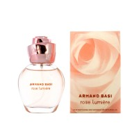 Armand Basi rose lumiere 100ml оптом