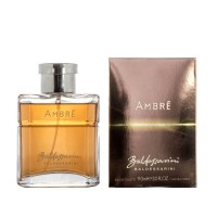 Baldessarini ambre 90ml оптом
