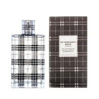 Burberry brit for men 100ml оптом