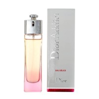 Christian Dior addict eau delice 100ml оптом
