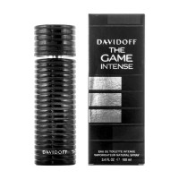 Davidoff the game intense 100ml оптом