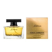 Dolce&Gabbana the one essence 75ml оптом