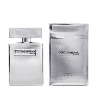 Dolce&Gabbana the one for men 2014 edition 100ml оптом