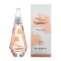 Givenchy ange ou demon le secret edition plume feather edition 100ml оптом