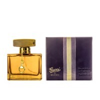 Gucci by gucci eau de parfum for women 75ml оптом