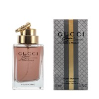 Gucci made to measure pour homme 100ml оптом