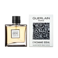 Guerlain l'homme ideal 100ml оптом