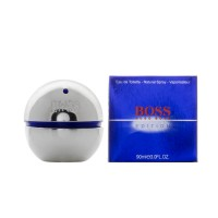 Hugo Boss in motion electric edition 90ml оптом