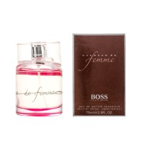 Hugo Boss essence de femme 75ml оптом