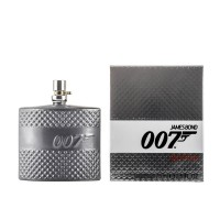 James Bond 007 quantum 75ml оптом