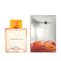 Mandarina Duck man 100ml оптом