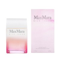 Max Mara silk touch 90ml оптом