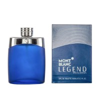 Montblanc legend special edition 100ml оптом
