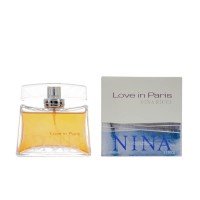 Nina Ricci love in paris 80ml оптом