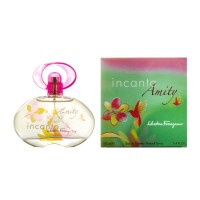 Salvatore Ferragamo incanto amity 100ml оптом