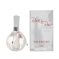 Valentino rock 'n rose couture white 90ml оптом
