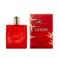 Yves Saint Laurent opium edition collector 90ml оптом