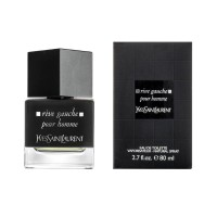 Yves Saint Laurent rive gauche 80ml оптом
