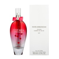 Escada cherry in the air 100ml тестер оптом