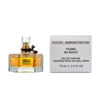 Gucci flora by gucci 75ml тестер оптом