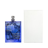 Escentric Molecule the beautiful mind series volume 2 precision & grace 100ml тестер оптом