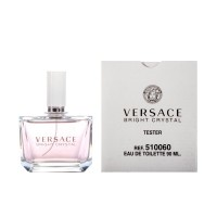Versace bright crystal 90ml тестер оптом