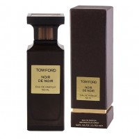 Tom Ford noir de noir 100ml оптом