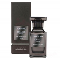 Tom Ford tobacco oud 100ml оптом