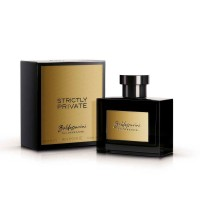 Baldessarini strictly private 90ml оптом