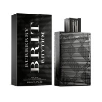 Burberry brit rhythm for him 90ml