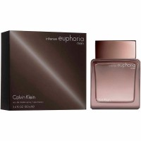 Calvin Klein intense euphoria men 100ml оптом