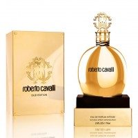 Roberto Cavalli oud edition 100ml оптом