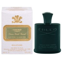 Creed green irish tweed 100ml оптом