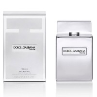 Dolce&Gabbana the one black for men 100ml оптом