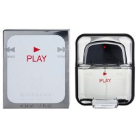 Givenchy play 50ml оптом