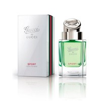 Gucci by gucci sport pour homme 50ml оптом