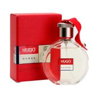 Hugo Boss woman 100ml оптом