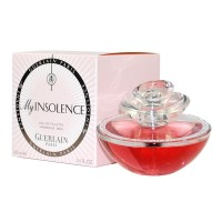 Guerlain my insolence 100ml оптом
