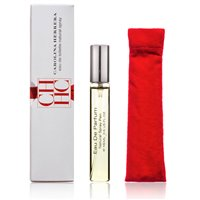 Carolina Herrera ch 15ml, картон