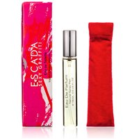 Escada sexy graffiti limited edition 15ml, картон