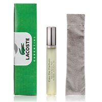 Lacoste essential 15ml, картон
