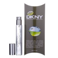 DKNY be delicious 15ml, слюда
