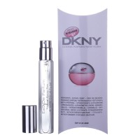DKNY be delicious fresh blossom 15ml, слюда