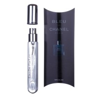 Chanel bleu de chanel 20ml
