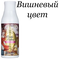 Лосьон для тела Danjia natural body lotion №019, 360ml