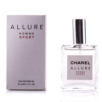 Chanel allure homme sport 35ml