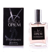 Yves Saint Laurent black opium eau de parfum 35ml