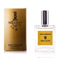 Paco Rabanne 1 million 20ml