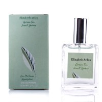 Elizabeth Arden green tea 20ml